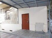 4-комн. офис - м. Шах Исмаил Хатаи - 108 м²