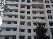 1-комн. новостройка - пос. Ясамал - 50 м²