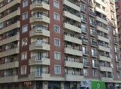 3-комн. новостройка - пос. Бакиханова - 174 м²