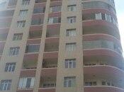 3-комн. новостройка - пос. Ясамал - 180 м²