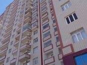 3-комн. новостройка - Насиминский  р. - 180 м²