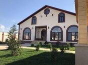 4-комн. дом / вилла - м. Нариман Нариманова - 180 м²