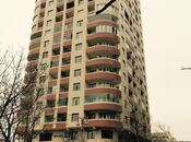 3-комн. новостройка - м. Эльмляр Академиясы - 182 м²