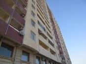 4-комн. новостройка - пос. Ени Ясамал - 127 м²