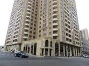 3-комн. новостройка - м. Джафар Джаббарлы - 110 м²