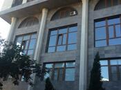 5-комн. новостройка - м. Низами - 330 м²