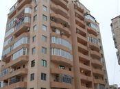 3-комн. новостройка - пос. Ени Ясамал - 97 м²