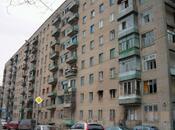 3-комн. вторичка -  Медицинский Университет - 80 м²