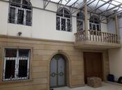 5-комн. дом / вилла - пос. Биладжары - 350 м²