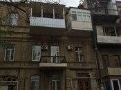 3 otaqlı köhnə tikili - İçəri Şəhər m. - 76.6 m²