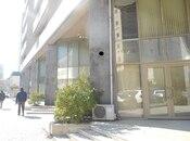9 otaqlı ofis - 20 Yanvar m. - 350 m²