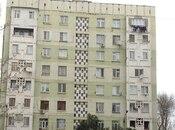 2-комн. вторичка - Ясамальский р. - 100 м²