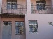 5-комн. дом / вилла - пос. Карачухур - 120 м²
