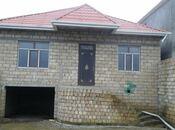 4-комн. дом / вилла - пос. Мехтиабад - 25000 м²