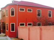 4-комн. дом / вилла - пос. Бакиханова - 170 м²