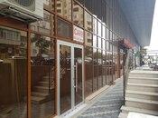 2-комн. офис - м. Проспект Азадлыг - 100 м²