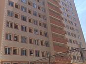 2-комн. новостройка - Хырдалан - 50 м²