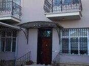 4-комн. дом / вилла - пос. Бадамдар - 200 м²