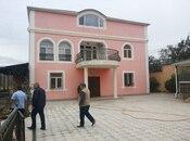 7-комн. дом / вилла - пос. Бадамдар - 560 м²
