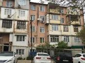 2 otaqlı köhnə tikili - Yasamal q. - 47 m²
