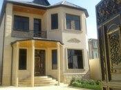 4-комн. дом / вилла - пос. Бадамдар - 210 м²
