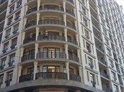 4-комн. новостройка - м. Джафар Джаббарлы - 190 м²