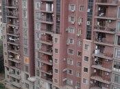 4-комн. новостройка - м. Гянджлик - 350 м²
