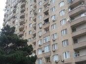 4-комн. новостройка - пос. Бакиханова - 200 м²