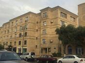 1 otaqlı köhnə tikili - Gənclik m. - 45 m²