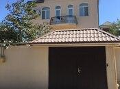 4-комн. дом / вилла - м. Проспект Азадлыг - 200 м²