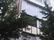 4-комн. вторичка - м. Гянджлик - 120 м²