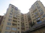 6-комн. новостройка - м. Шах Исмаил Хатаи - 340 м²
