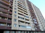 4-комн. новостройка - м. Дернегуль - 182 м²