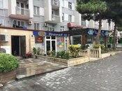 3 otaqlı ofis - Yasamal r. - 65 m²