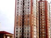 4 otaqlı yeni tikili - Yasamal r. - 184 m²