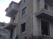 6-комн. дом / вилла - пос. Карачухур - 480 м²