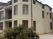 7 otaqlı ev / villa - Nəsimi m. - 560 m²