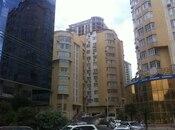 5-комн. новостройка - м. Джафар Джаббарлы - 323 м²