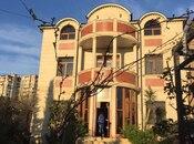 4-комн. дом / вилла - м. Ахмедлы - 120 м²