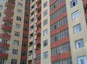 4 otaqlı yeni tikili - Həzi Aslanov m. - 140 m²
