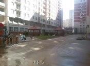 4-комн. новостройка - Насиминский  р. - 255 м²