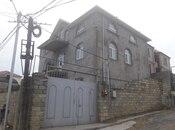 4-комн. дом / вилла - пос. Бадамдар - 300 м²