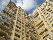 3-комн. новостройка - пос. 6-ой мкр - 86 м²