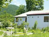 4-комн. дом / вилла - Габаля - 250 м²
