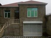 3-комн. дом / вилла - пос. Локбатан - 105 м²