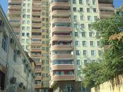 3-комн. новостройка - пос. Хутор - 138 м²