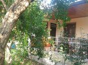 4-комн. дом / вилла - пос. Бакиханова - 125 м²
