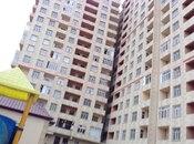 3 otaqlı yeni tikili - Badamdar q. - 160 m²