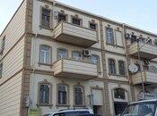 3-комн. вторичка - м. Джафар Джаббарлы - 85 м²
