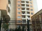 7-комн. новостройка - м. Шах Исмаил Хатаи - 360 м²
